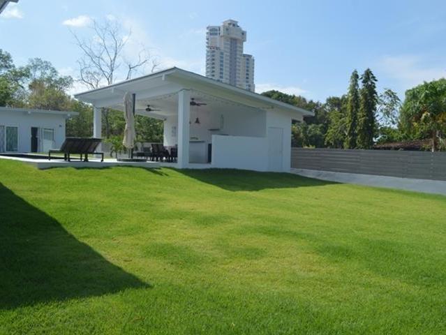 Nueva-Gorgona-Panama-property-panamarealtor10177-1.jpg