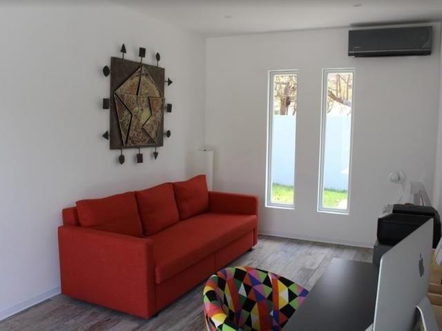 Nueva-Gorgona-Panama-property-panamarealtor10177-11.jpg
