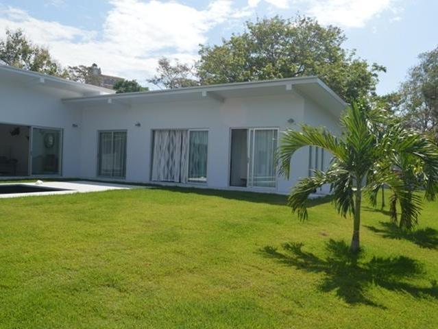 Nueva-Gorgona-Panama-property-panamarealtor10177-2.jpg