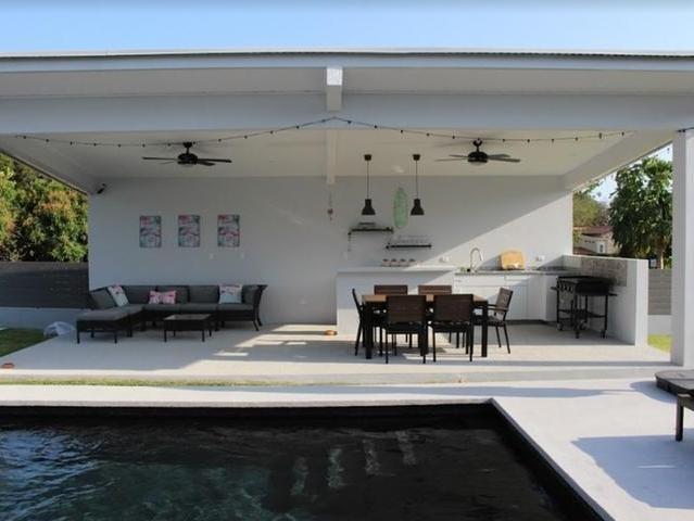 Nueva-Gorgona-Panama-property-panamarealtor10177-3.jpg
