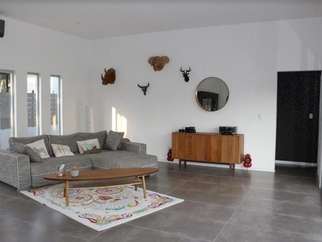 Nueva-Gorgona-Panama-property-panamarealtor10177-5.jpg