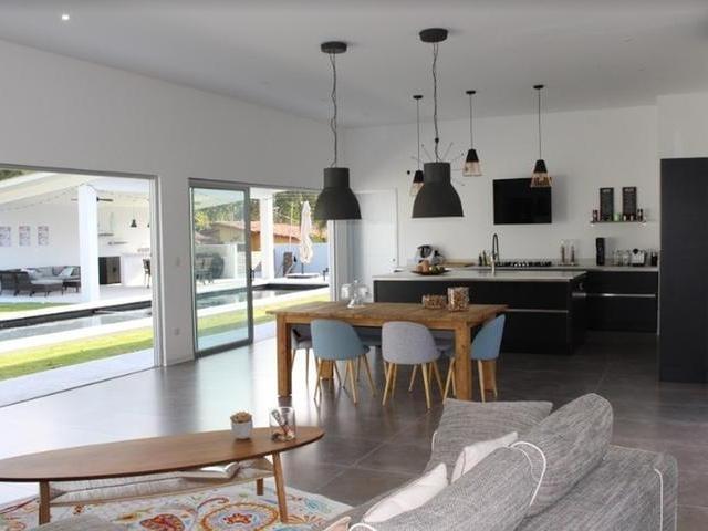 Nueva-Gorgona-Panama-property-panamarealtor10177-7.jpg