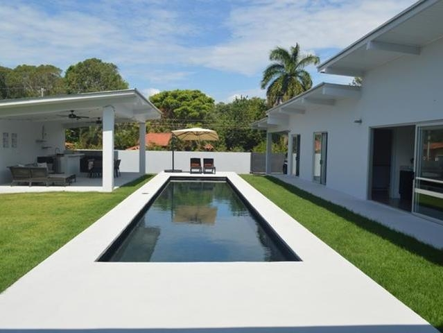 Nueva-Gorgona-Panama-property-panamarealtor10177.jpg
