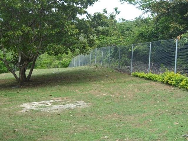 San-Carlos-Panama-property-panamarealtor10178-1.jpg