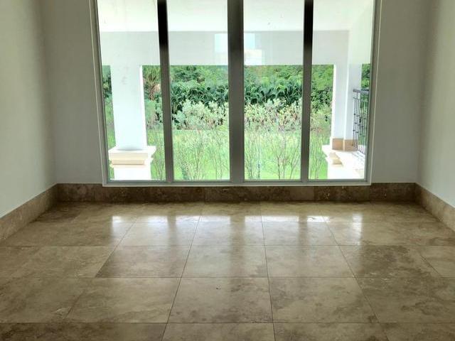 Santa-Maria-Panama-property-panamarealtor10171-6.jpg