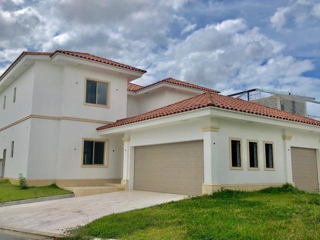 Santa-Maria-Panama-property-panamarealtor10171.jpg