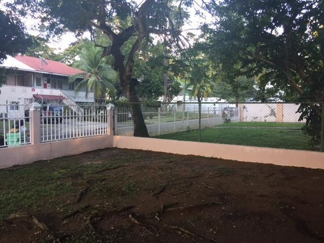 Balboa-Panama-property-panamarealtor10182-3.jpg