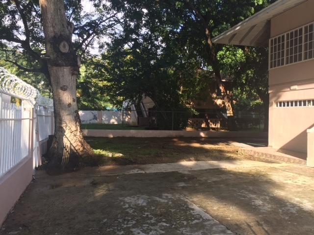 Balboa-Panama-property-panamarealtor10182-5.jpg