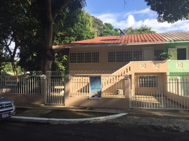 Balboa-Panama-property-panamarealtor10182.jpg