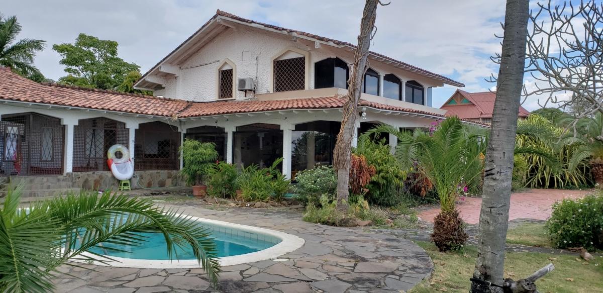 Majagual-Panama-property-panamarealtor10173-1.jpg