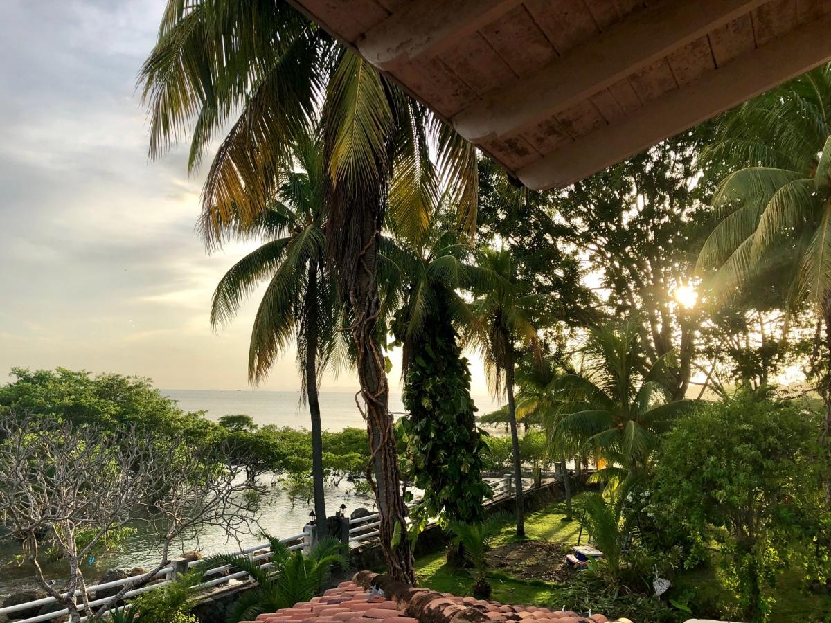 Majagual-Panama-property-panamarealtor10173-10.jpg