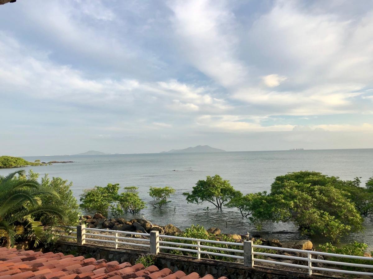 Majagual-Panama-property-panamarealtor10173-11.jpg