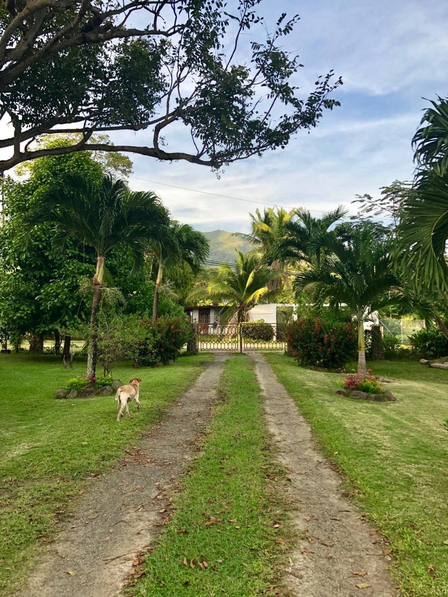 Majagual-Panama-property-panamarealtor10173-2.jpg
