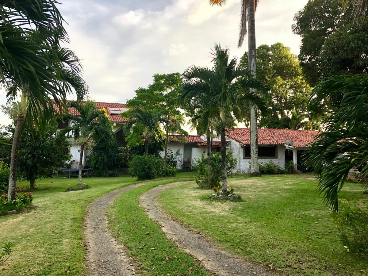 Majagual-Panama-property-panamarealtor10173-3.jpg