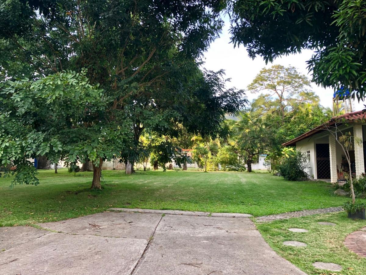 Majagual-Panama-property-panamarealtor10173-5.jpg