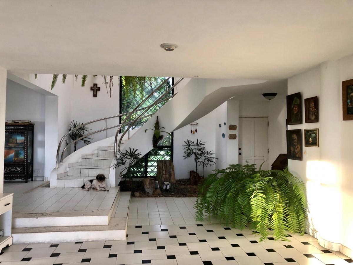 Majagual-Panama-property-panamarealtor10173-6.jpg