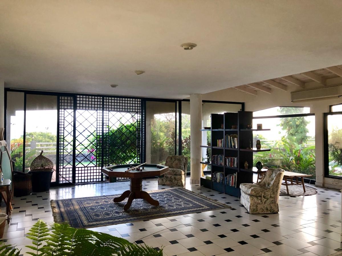Majagual-Panama-property-panamarealtor10173-7.jpg