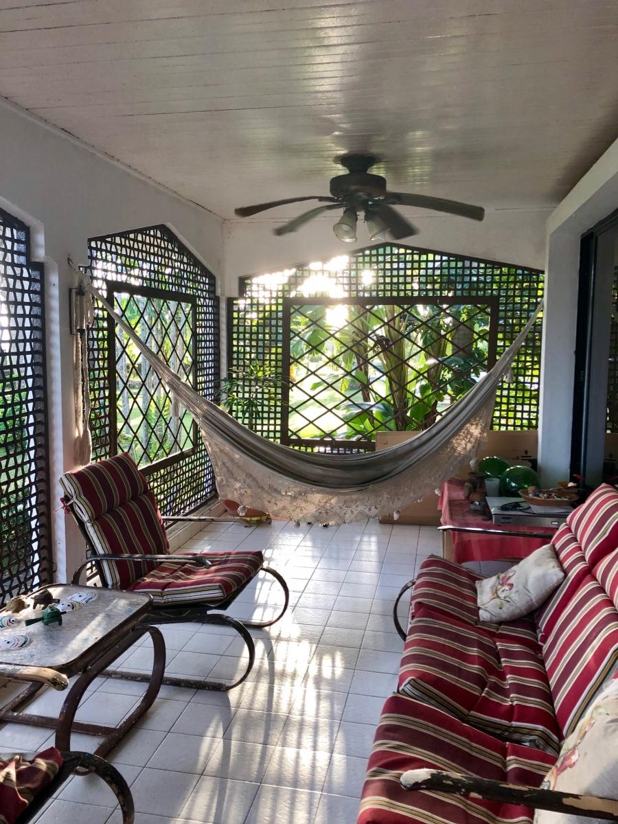 Majagual-Panama-property-panamarealtor10173-8.jpg