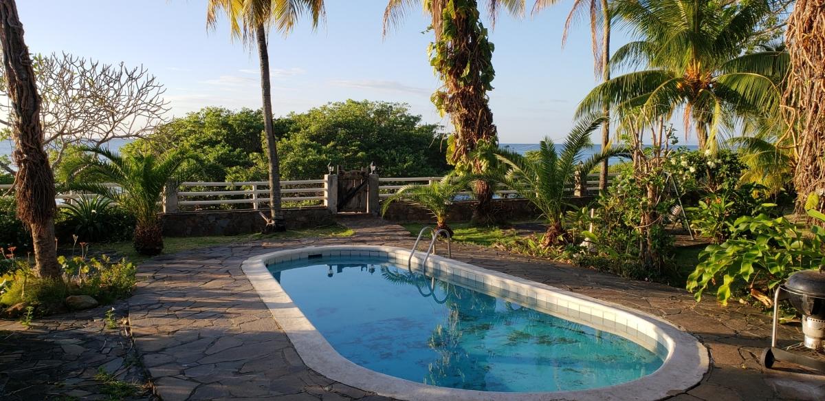 Majagual-Panama-property-panamarealtor10173-9.jpg