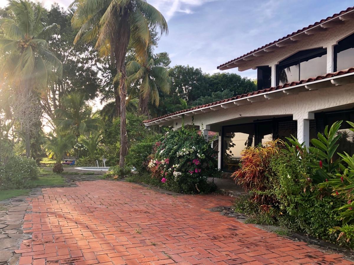 Majagual-Panama-property-panamarealtor10173.jpg