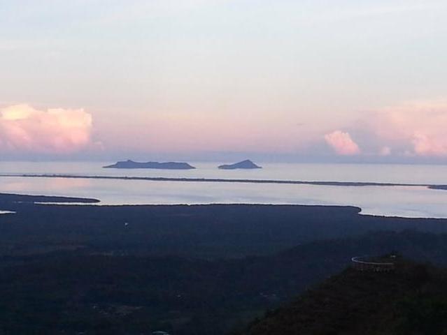 Campana-Mountain-Panama-property-panamarealtor10175-2.jpg
