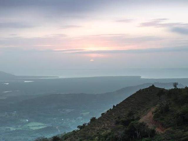 Campana-Mountain-Panama-property-panamarealtor10175-3.jpg