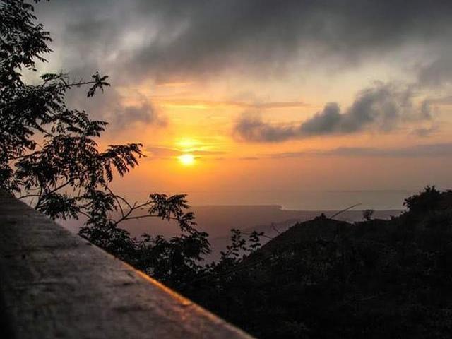 Campana-Mountain-Panama-property-panamarealtor10175-4.jpg
