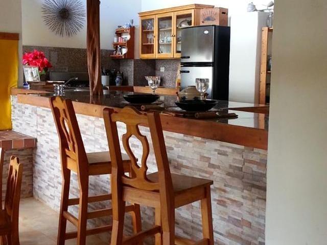 Campana-Mountain-Panama-property-panamarealtor10175-5.jpg