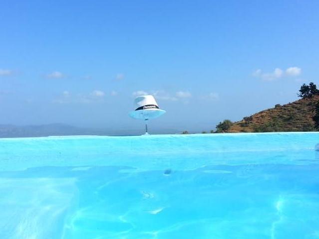 Campana-Mountain-Panama-property-panamarealtor10175.jpg
