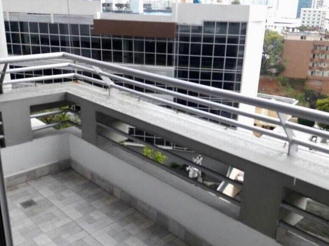 El-Cangrejo-Panama-property-panamarealtor10165-5.jpg