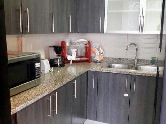 El-Cangrejo-Panama-property-panamarealtor10165-7.jpg