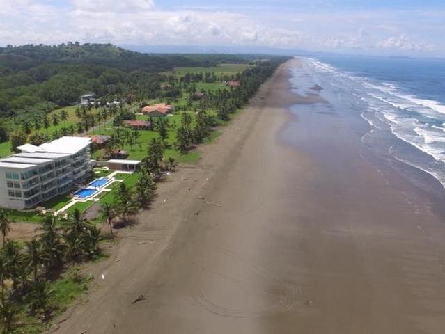 Las-Lajas-Panama-property-panamarealtor10181-2.jpg