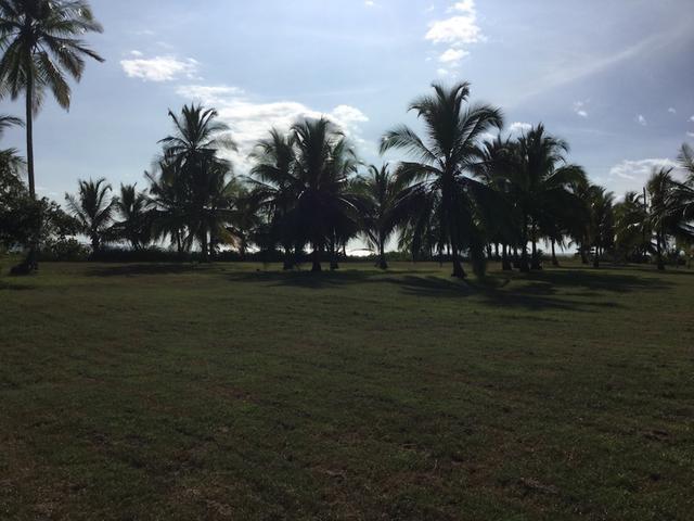 Las-Lajas-Panama-property-panamarealtor10181-4.jpg