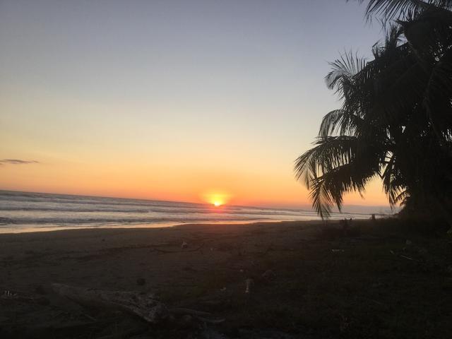 Las-Lajas-Panama-property-panamarealtor10181-6.jpg