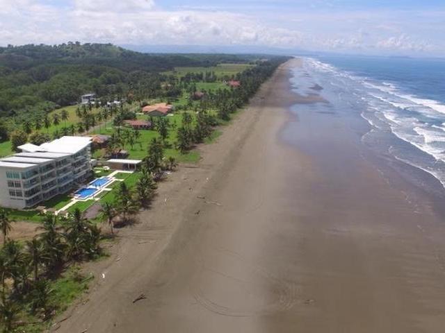 Las-Lajas-Panama-property-panamarealtor10181-7.jpg