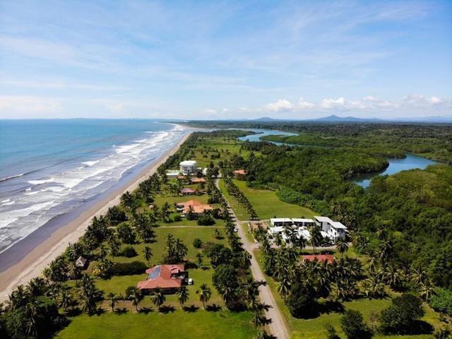 Las-Lajas-Panama-property-panamarealtor10181-9.jpg