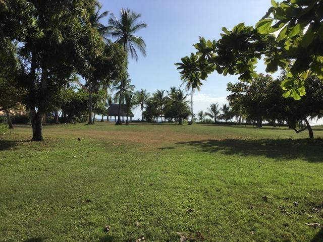 Las-Lajas-Panama-property-panamarealtor10181.jpg