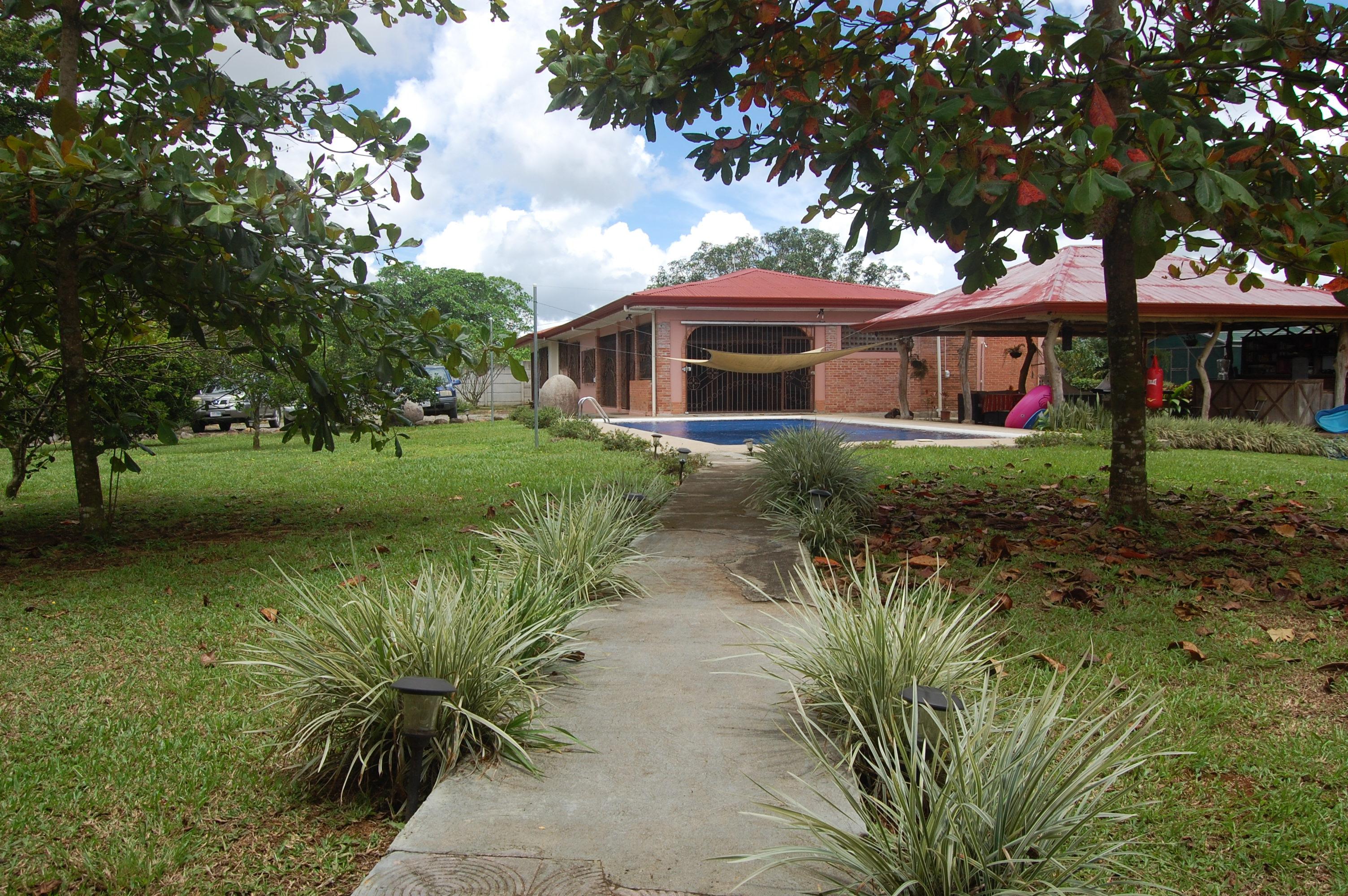 San-Isidro-Costa-Rica-property-costaricarealestateSI038-1.jpg