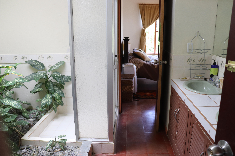 San-Isidro-Costa-Rica-property-costaricarealestateSI038-11.jpg