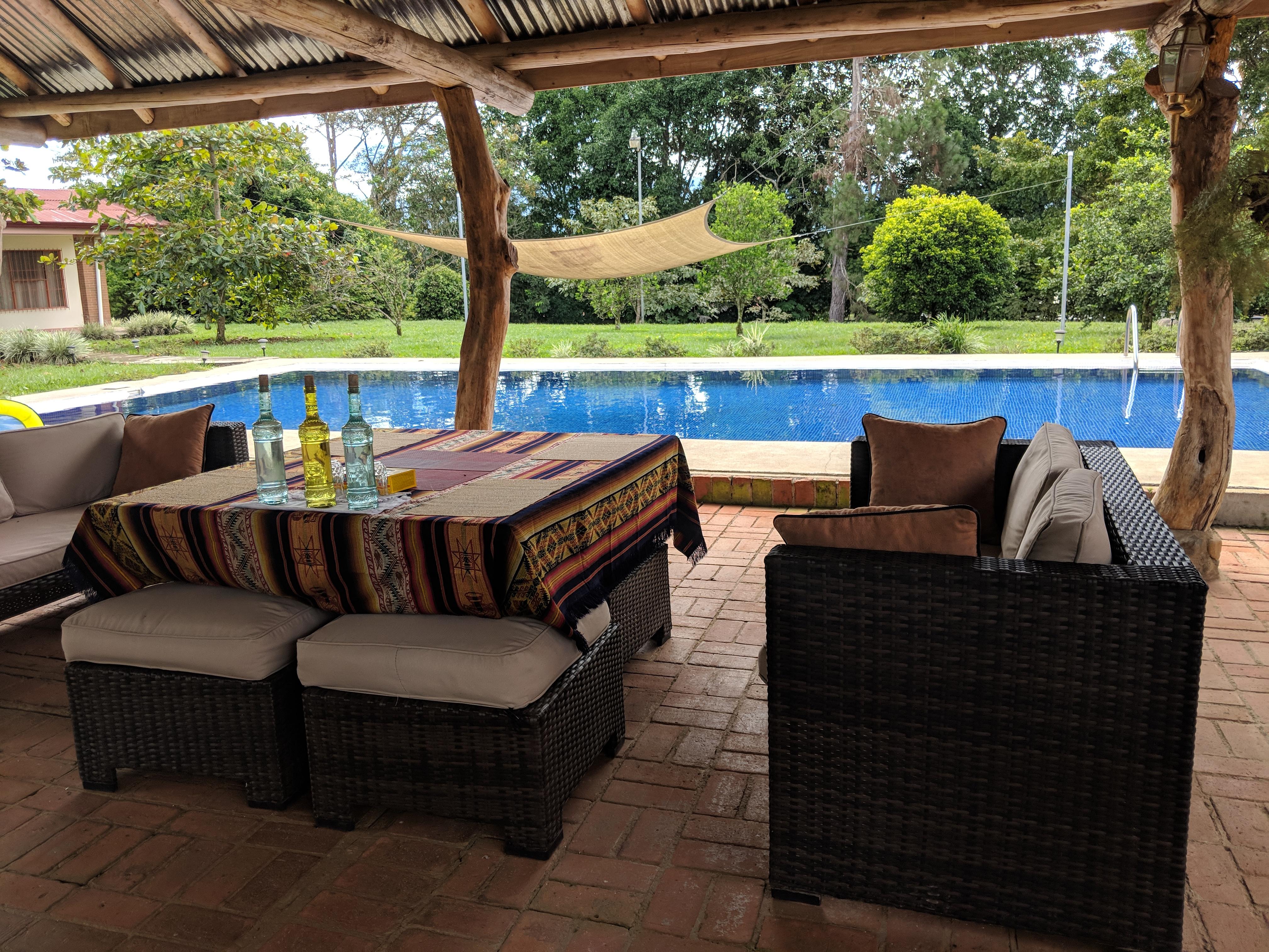 San-Isidro-Costa-Rica-property-costaricarealestateSI038-2.jpg