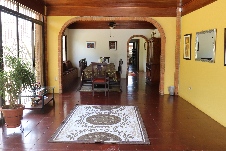 San-Isidro-Costa-Rica-property-costaricarealestateSI038-3.jpg