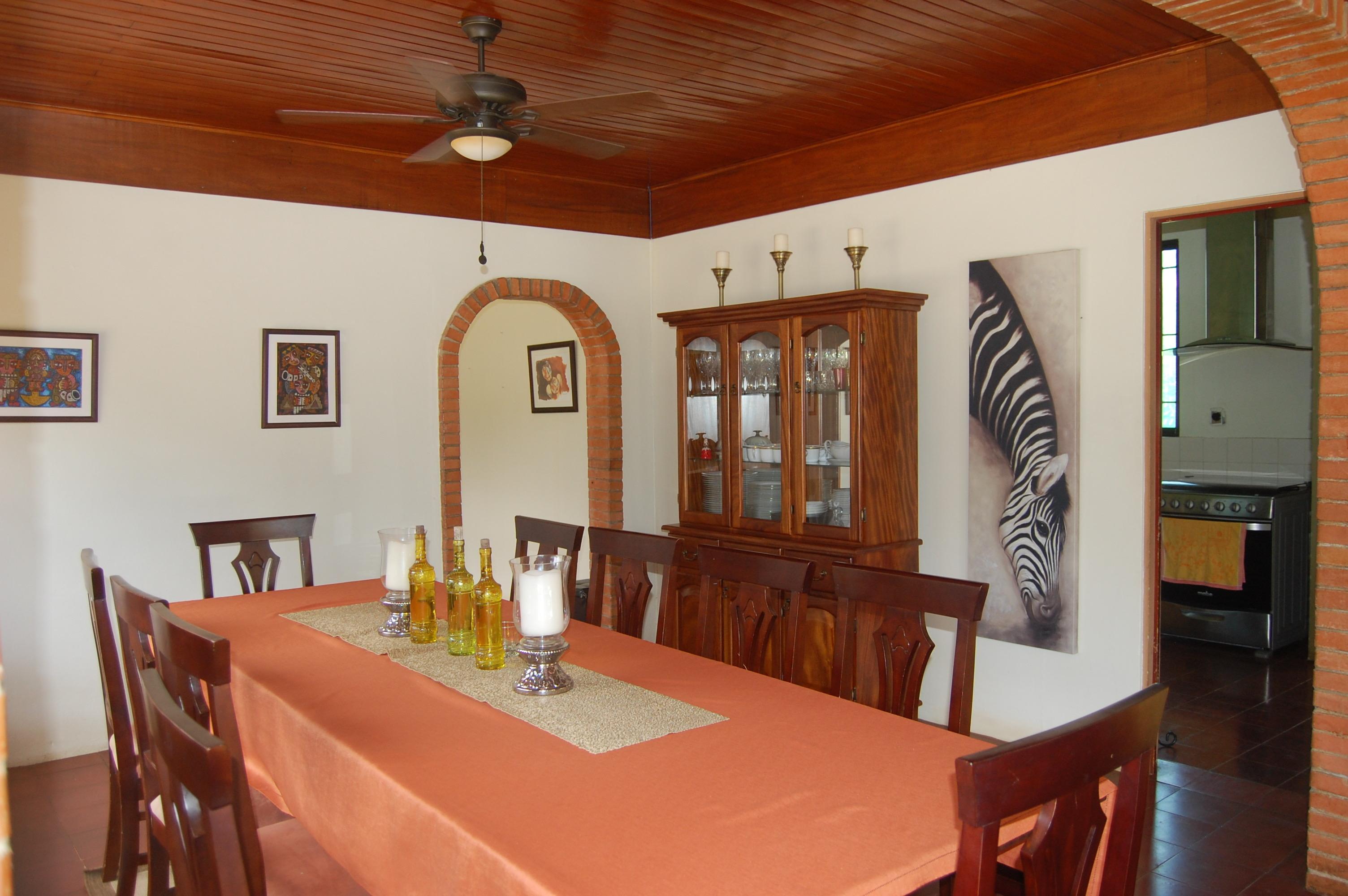 San-Isidro-Costa-Rica-property-costaricarealestateSI038-4.jpg