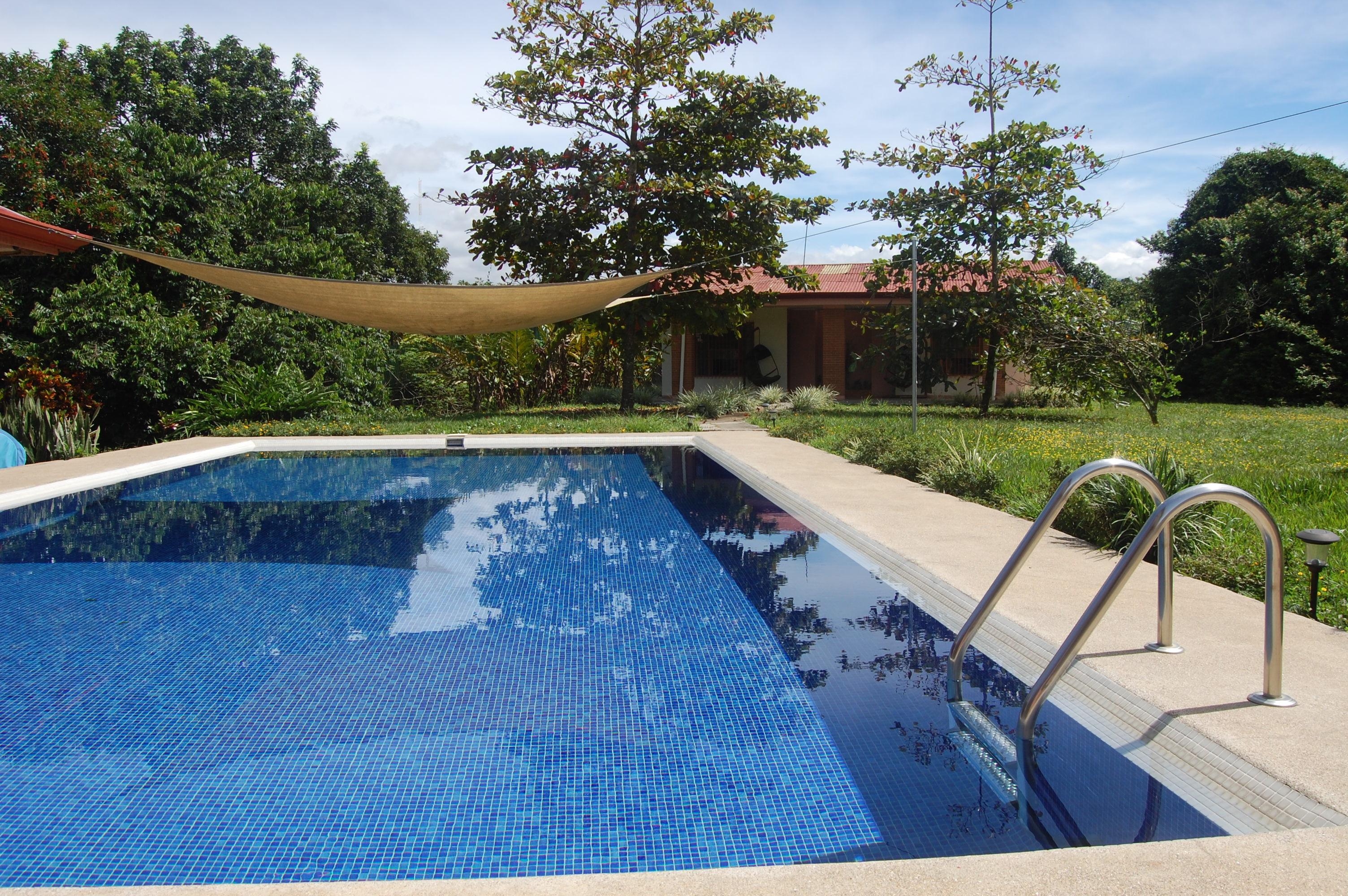 San-Isidro-Costa-Rica-property-costaricarealestateSI038-9.jpg