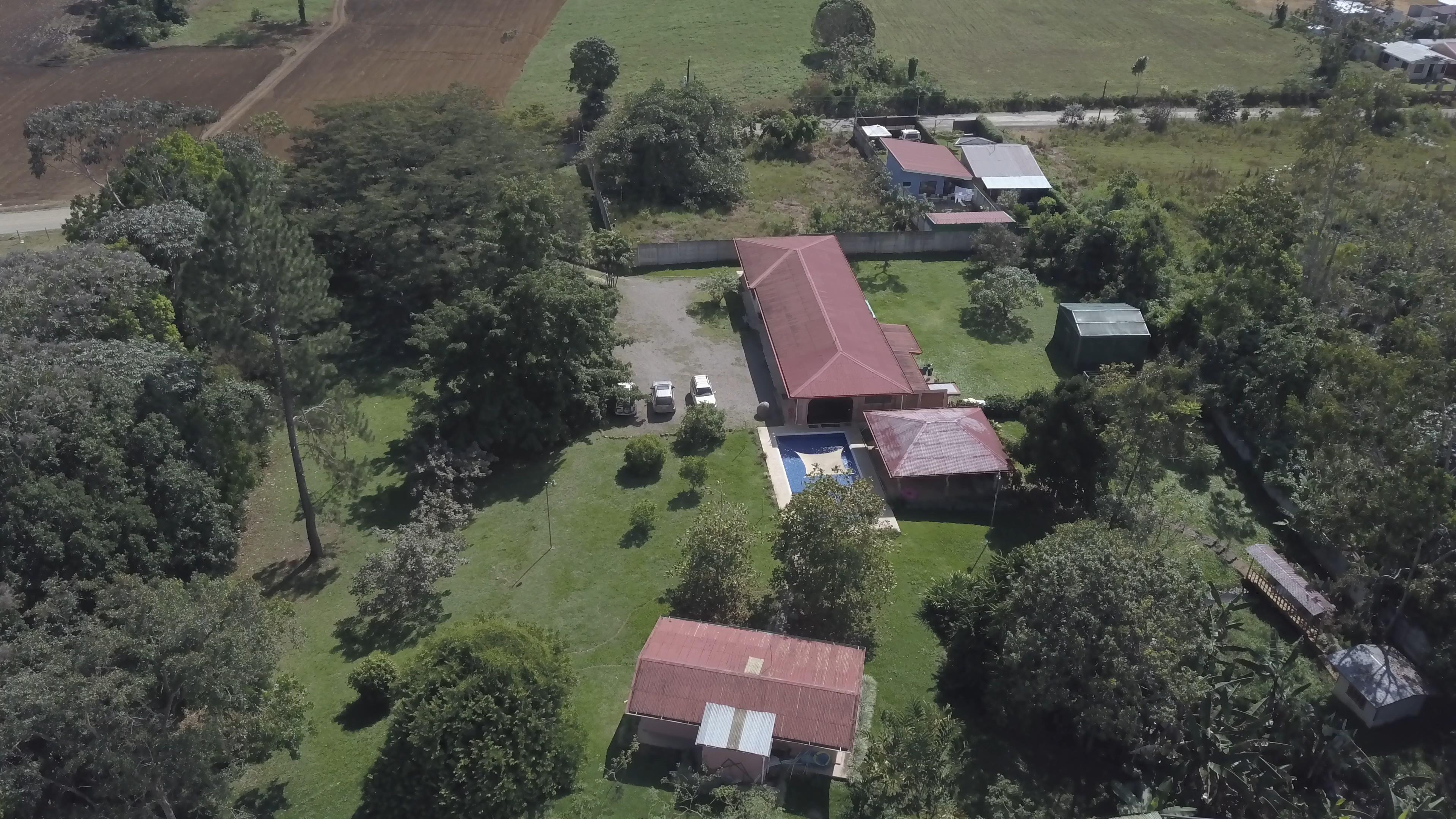 San-Isidro-Costa-Rica-property-costaricarealestateSI038.jpg