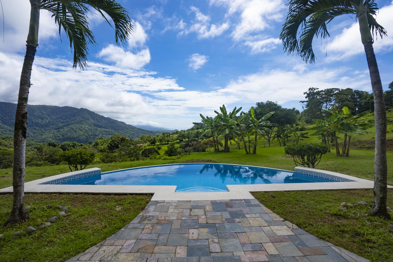 Matapalo-Costa-Rica-property-costaricarealestateMAT079-1.jpg