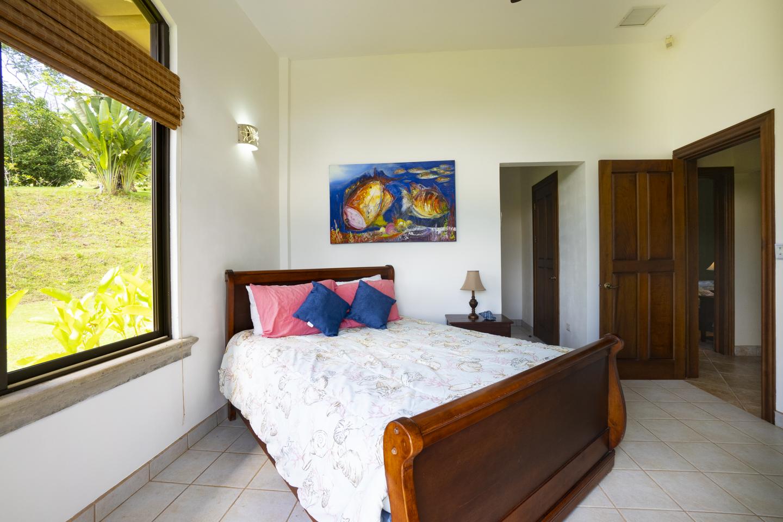 Matapalo-Costa-Rica-property-costaricarealestateMAT079-10.jpg
