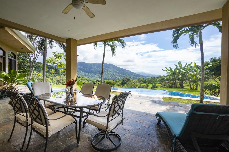Matapalo-Costa-Rica-property-costaricarealestateMAT079-2.jpg