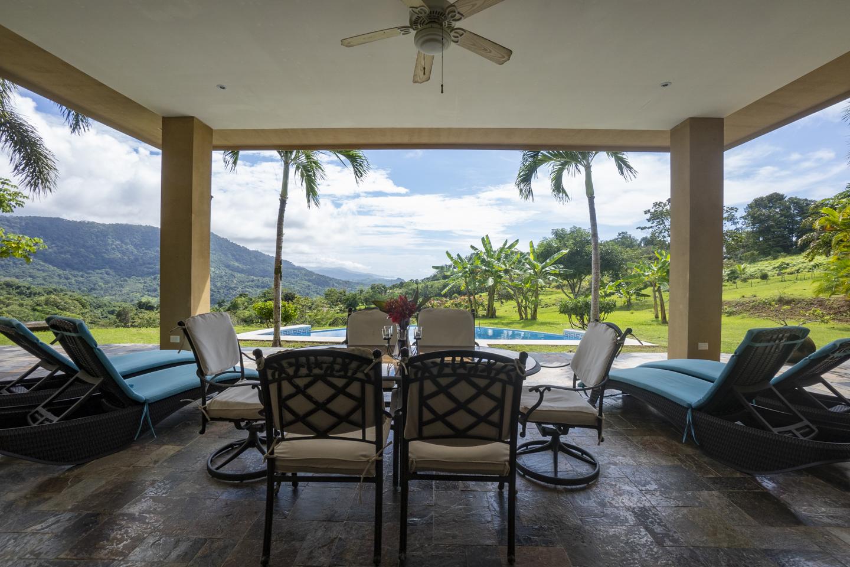 Matapalo-Costa-Rica-property-costaricarealestateMAT079-3.jpg