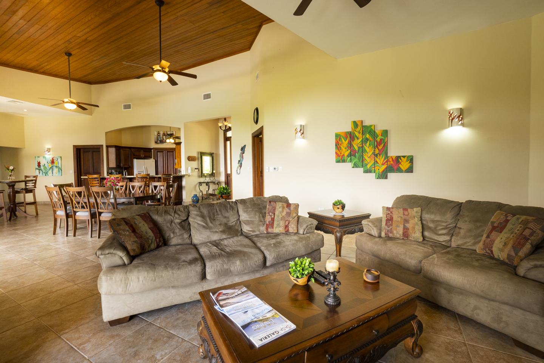 Matapalo-Costa-Rica-property-costaricarealestateMAT079-5.jpg