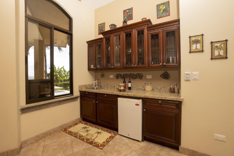 Matapalo-Costa-Rica-property-costaricarealestateMAT079-8.jpg